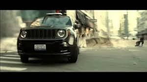 jeep wrangler batman jeep renegade