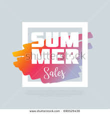 label design templates png summer sales vector clipart design template stock vector hd royalty