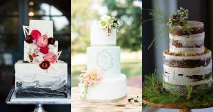 cake bakery sugar bee bakery dallas fort worth wedding cake bakery