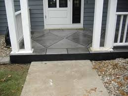front porch designs ways to transform a front porch the