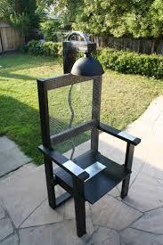 25 best electric chair ideas on pinterest asylum halloween