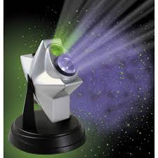 can you imagine laser twilight ceiling projector walmart com