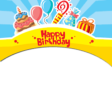 Personalized Pictures With Names Create Happy Birthday Wishes Photo Frames With Name Online
