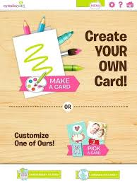 greeting card app card maker free greeting card maker app card maker create and send