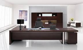 Designer Desk Accessories by Fascinating Executive Office Desk Modern Reception Desks