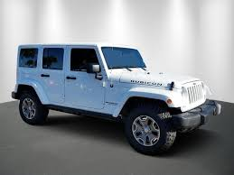 white jeep sahara jeep wrangler unlimited in lutz fl ferman chrysler jeep dodge