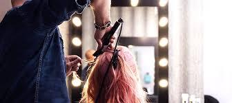 hair stylist salary 2014 cosmetology job description career options and cosmetologist salary