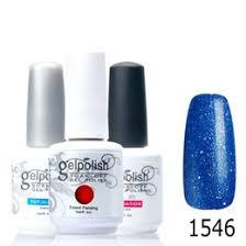 buy yes nail polish online at low cost from nail polish