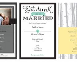 print your own wedding invitations how to print your own wedding invitations how to print your own