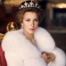 princess anne to celebrate zara phillips wedding engagement photos of princess