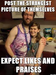Couple Meme - we all know that one weird couple meme on imgur