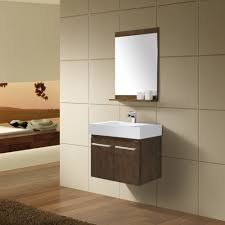 modern contemporary wall mounted bathroom cabinets ideas for