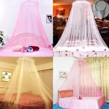Canopy Net For Bed by Popular Mosquito Canopy Net Buy Cheap Mosquito Canopy Net Lots