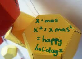 mathematical decorations passy s world of mathematics