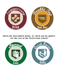 bacardi logo vector label explore label on deviantart