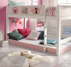 Mydal Bunk Bed Review The Shared Room Bunk Beds Loft Beds U0026 Ideas Galore Posh Little