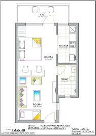 600 square foot apartment floor plan 650 square feet apartment square feet floor plan sq ft sq ft flat
