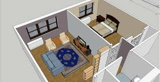 Room Design Floor Plan Help What To Do With My Living Room Design Challenge Floor Plan