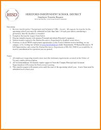 job confirmation letter format choice image letter samples format