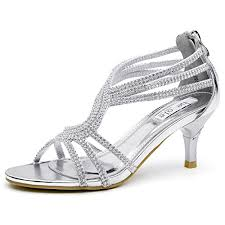 st john u0027s bay recently strappy wedge sandals found at jcpenney