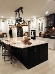 kitchen furniture columbus ohio kitchen furniture columbus ohio trends for dining the used living