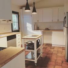 ikea armoire de cuisine armoire armoire de cuisine ikea cuisine design et décoration photos