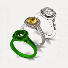 custom design rings images Custom design jonathanbuckhead png