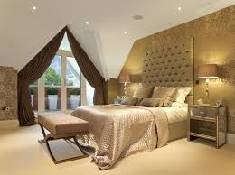 Wallpaper Design Ideas For Bedrooms 44 Stylish Master Bedrooms With Carpet