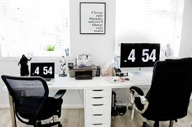 office room interior design our new home office room tour uk family u0026 lifestyle blog