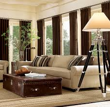 Carpet In Living Room by Cover Your Floor Area With Basket Weave Carpets And Feel The Warm