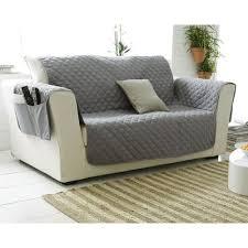 plaide pour canapé plaids et jetés de canapé large choix de plaids et jetés de canapé