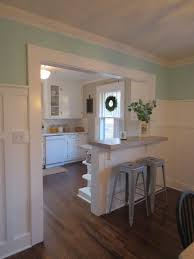 Kitchen Remodel Before And After by Best 25 Budget Kitchen Remodel Ideas On Pinterest Cheap Kitchen