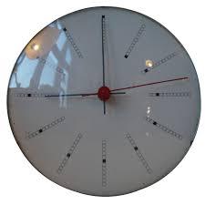 Barwick Clocks 1970s Clocks 65 For Sale At 1stdibs