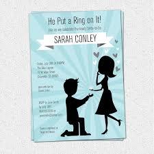 Bridal Shower Invitation Cards Samples Couples Wedding Shower Invitation Wording Couples Wedding Shower