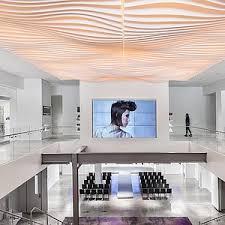 lighting stores in san fernando valley sfv manufacturing san fernando valley business journal