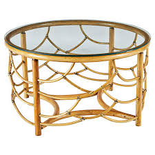 coffee tables living room furniture one kings lane
