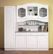 buche küche neu küchenbuffet küchenschrank küche weiß und buche in