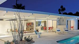 palm springs home decor designer john gilmer interview