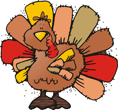 thanksgiving meal clipart gallery for u003e thanksgiving dinner clipart dj inkers