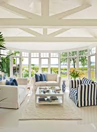 sunroom designs sunroom design trends and tips freshome