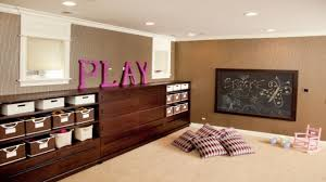 28 toy storage ideas living room toy storage ideas for the toy storage ideas living room storage solutions small bedroom family room toy storage