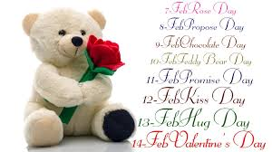 s day teddy bears happy teddy day 2017 images pictures with wishes messages sms