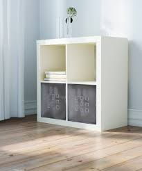 kallax shelving unit 2x2 white furniture source philippines