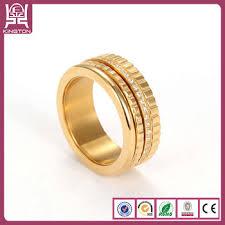 gold rings design for men 2014 gold ring designs for men view gold ring designs for