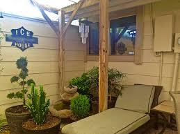 3 Bedroom House For Rent Houston Tx 77082 13603 Hollowgreen Dr 14145 Houston Tx 77082 Har Com
