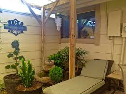 House For Sale Houston Tx 77082 13603 Hollowgreen Dr 14145 Houston Tx 77082 Har Com