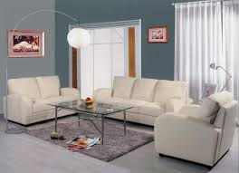 20 best collection of off white leather sofa and loveseat sofa ideas