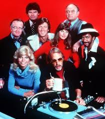 more thanksgiving from wkrp in cincinnati on frozen pond