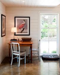 100 home guitar studio design home recording studio based