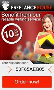 best rated resume writing services best online resume service professional essay writing com